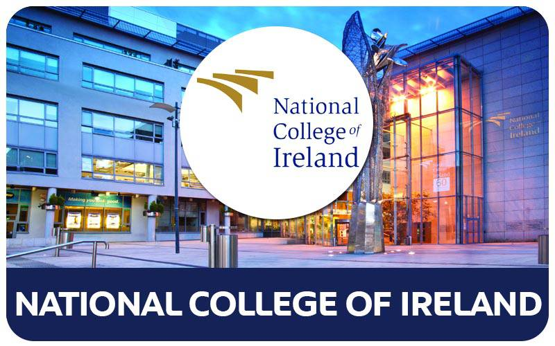 buton national college ireland
